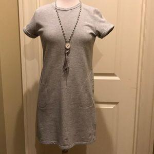 Joy Joy Dress